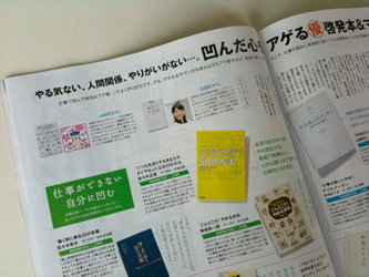 photo-002.jpg